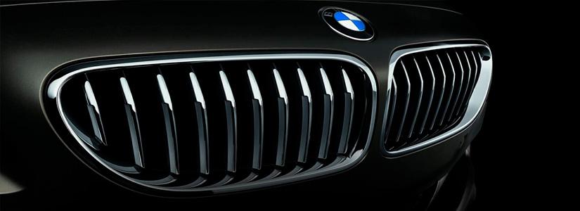 SOBRE A BMW HAUS AUTO